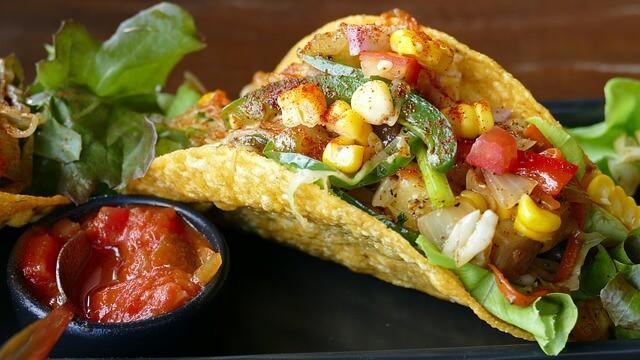 mexican-cuisine-food-tacos
