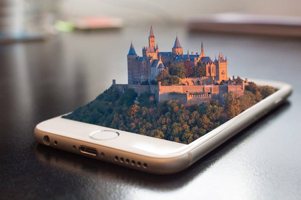 millenials travelers and social media