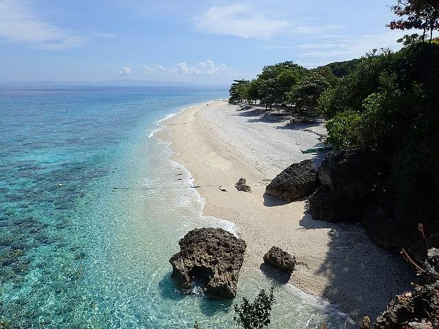 oslob-cebu-philippines-asia