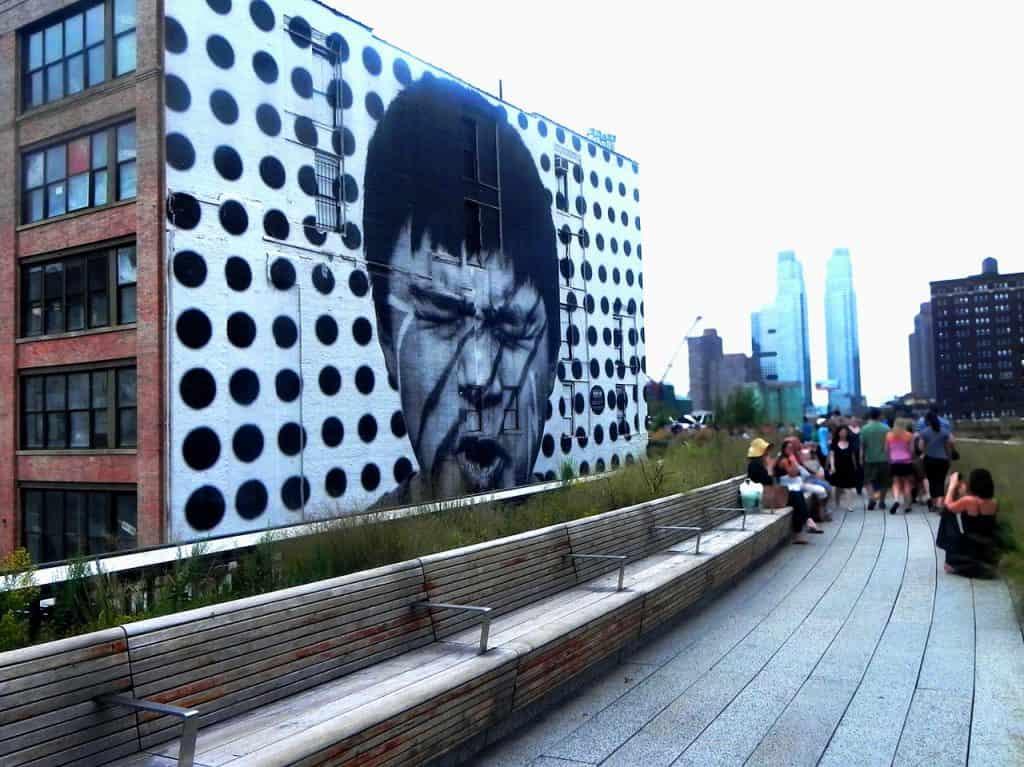 the-highline-chelsea-new-york-city