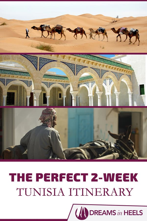 the-perfect-2-week-tunisia-itinerary