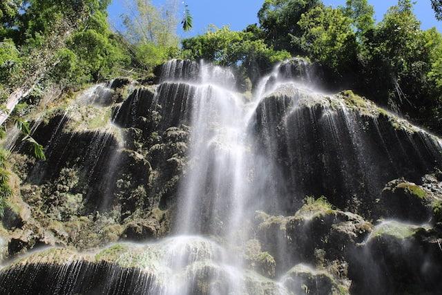 waterfalls-cebu-philippines