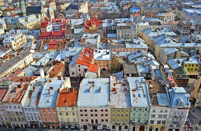why-you-should-visit-lviv-ukraine