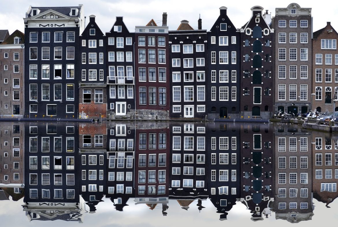 3 days in Amsterdam Itinerary - What to do in Amsterdam in 3 days by a local
