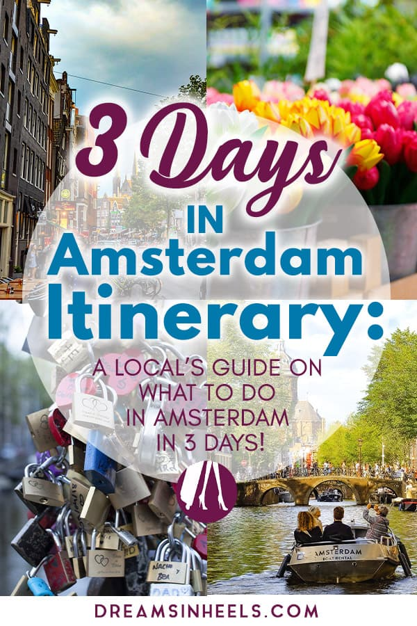 3-days-in-amsterdam-itinerary-a-locals-guide