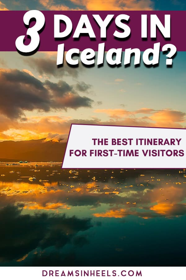 3-days-in-iceland-the-best-itinerary-for-first-time-visitors