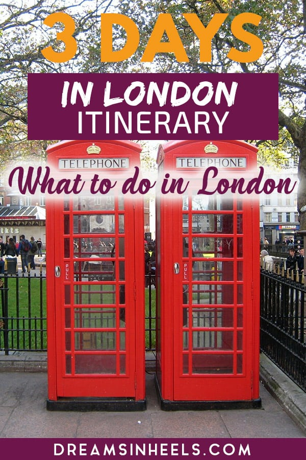3-days-in-london-itinerary-what-to-do-in-london