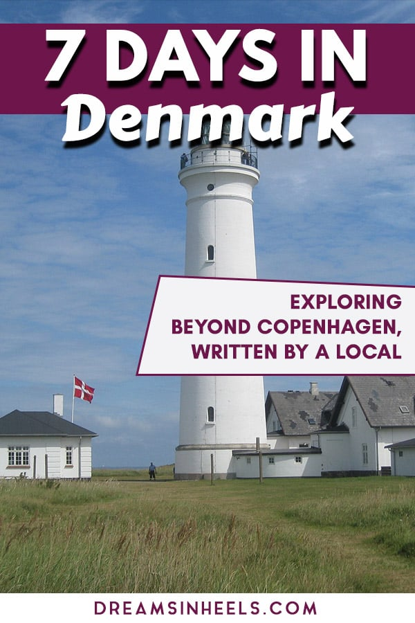 7-days-in-denmark-exploring-beyond-copenhagen-written-by-a-local