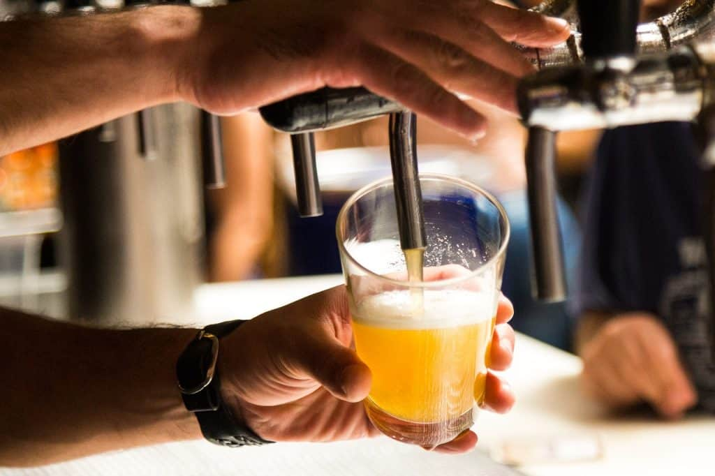 A-Beer-lovers-list-of-the-Best-Beers-around-the-world-Go-beer-tasting-sampling-the-worlds-best