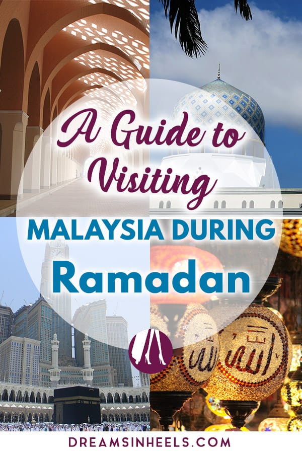 A-Guide-to-Visiting-malaysia-during-ramadan