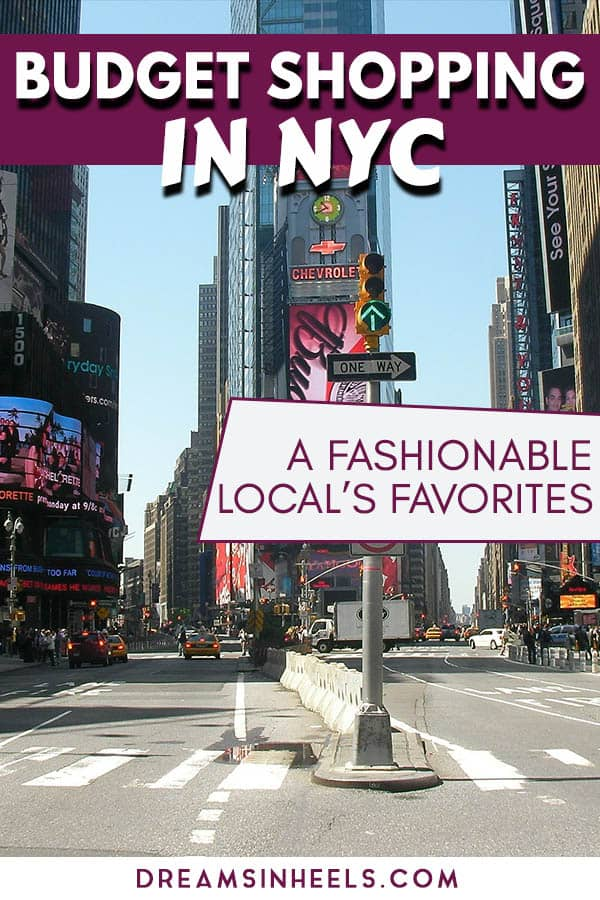 Budget-shopping-in-nyc-a-fashionable-local-favorite-finds