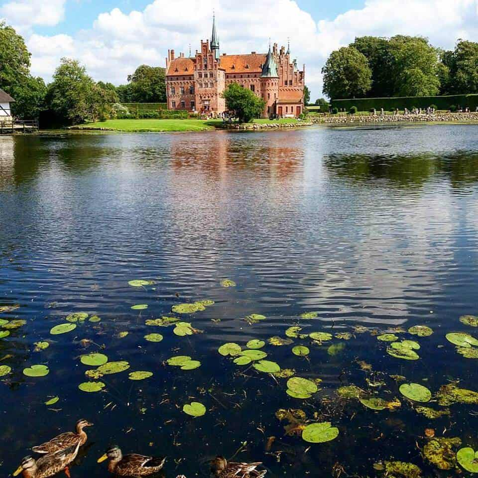 Egeskov-denmark-travel