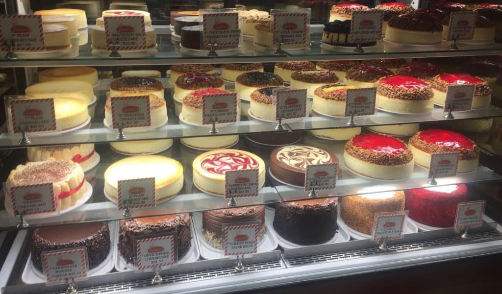 Juniors-cheesecake-the-best-new-york-cheesecake