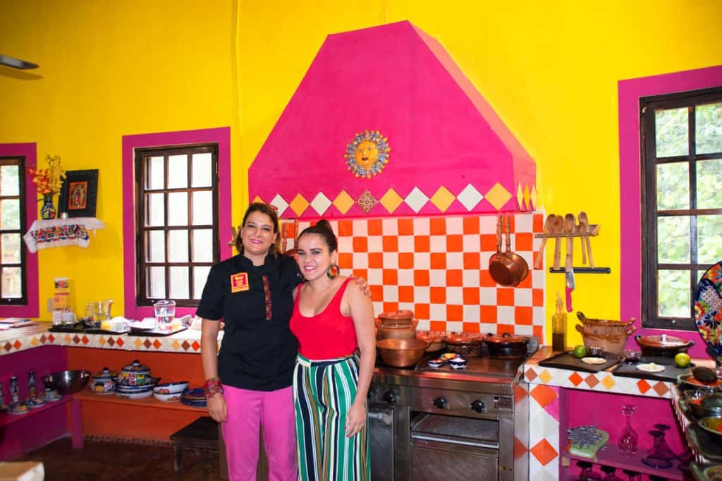 Mexico-Lindo-cooking-school-Cancun-with-Chef-Alejandra