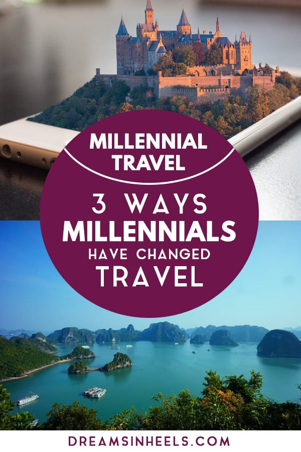 Millennial-Travel-3-ways-millennials-have-changed-travel