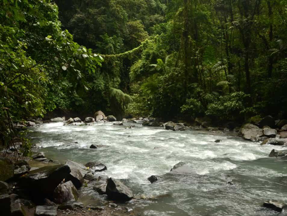 River-LaFortuna-CostaRica