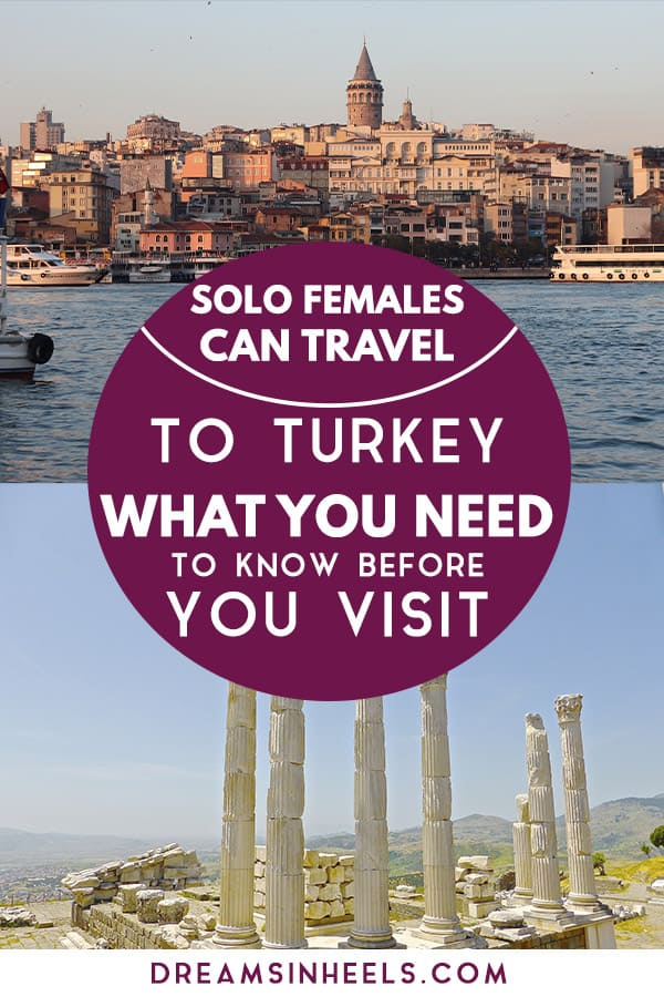 Solo-Female-Travel-in-Turkey-Guide