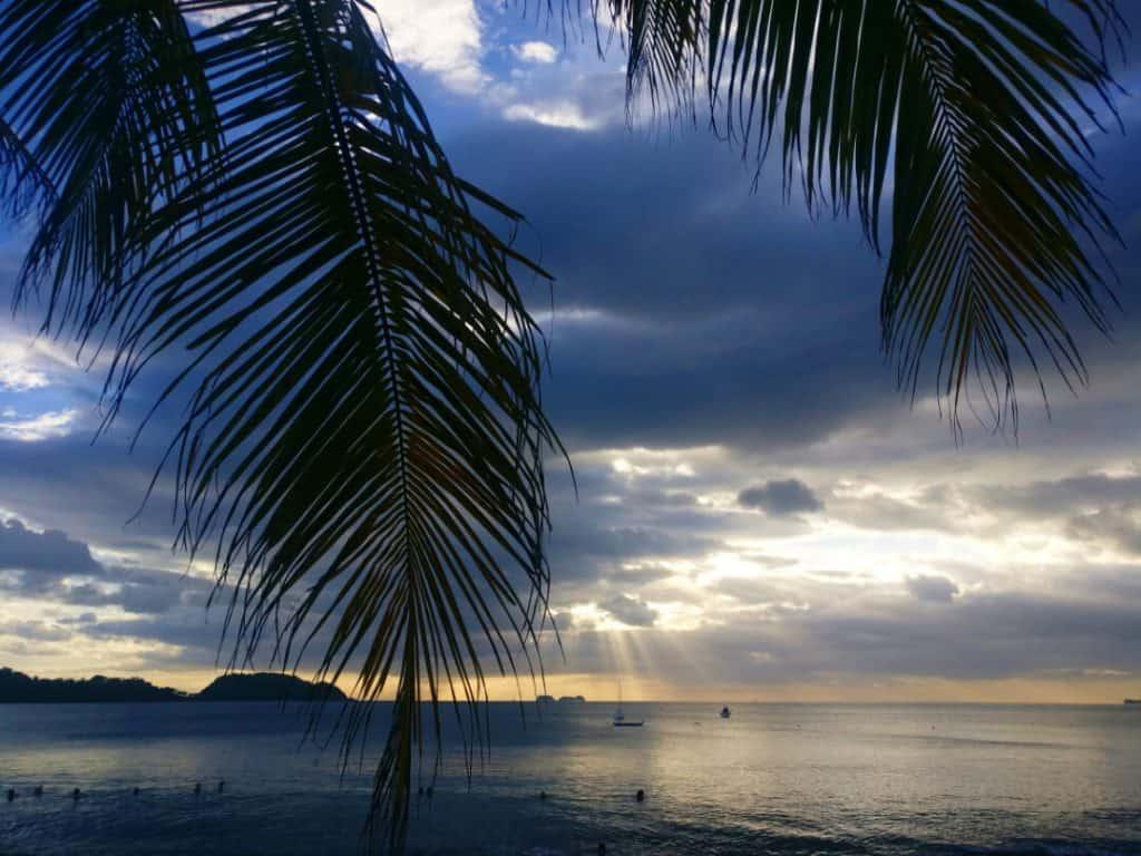 Sunset-Guanacaste-CostaRica