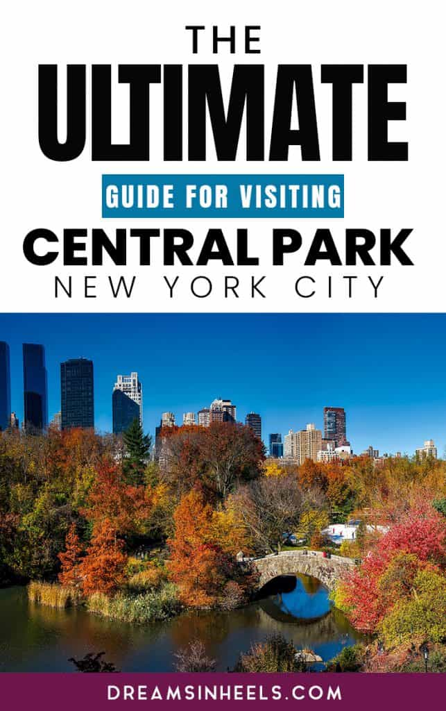 The-Ultimate-Guide-for-Visiting-Central-Park-New-York-City