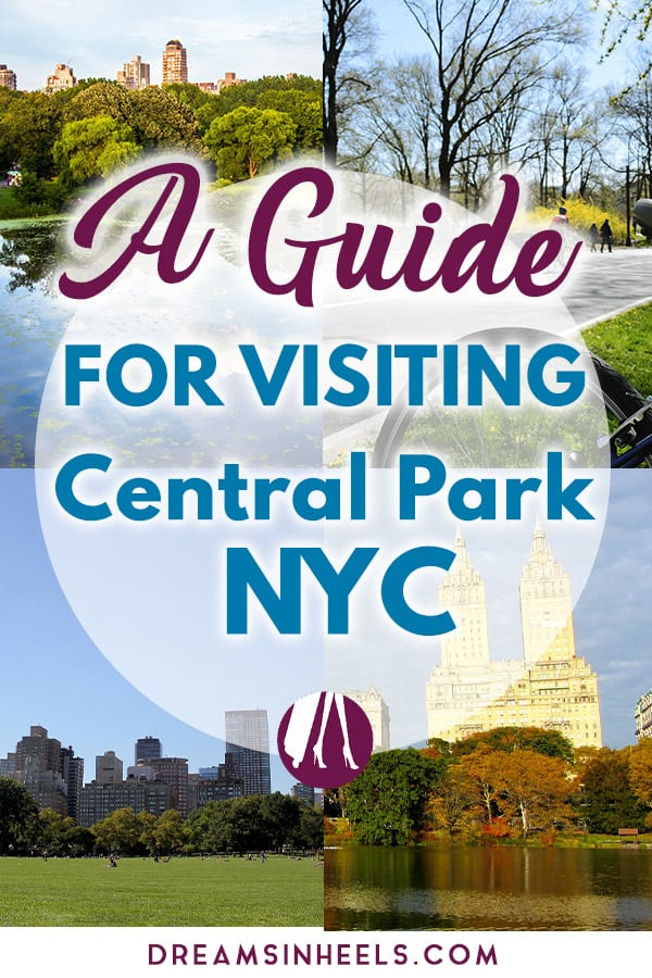 a-guide-for-visiting-central-park-NYC