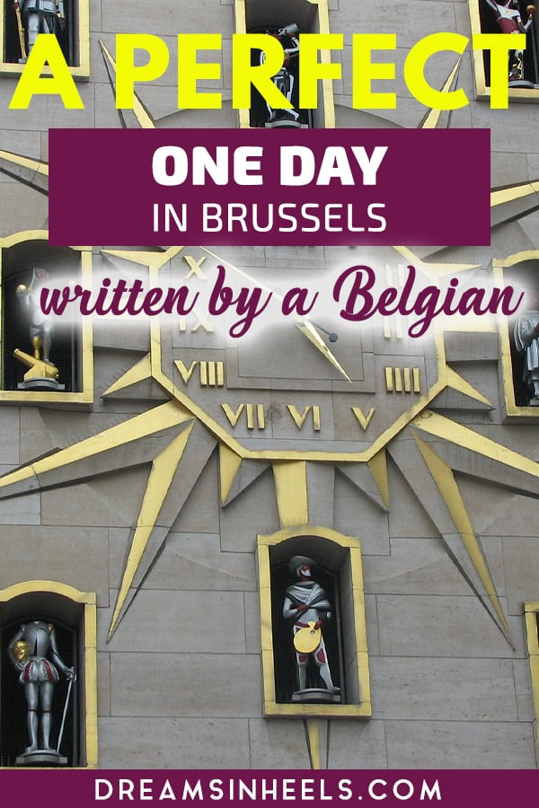 a-perfect-one-day-in-brussels-written-by-a-belgian
