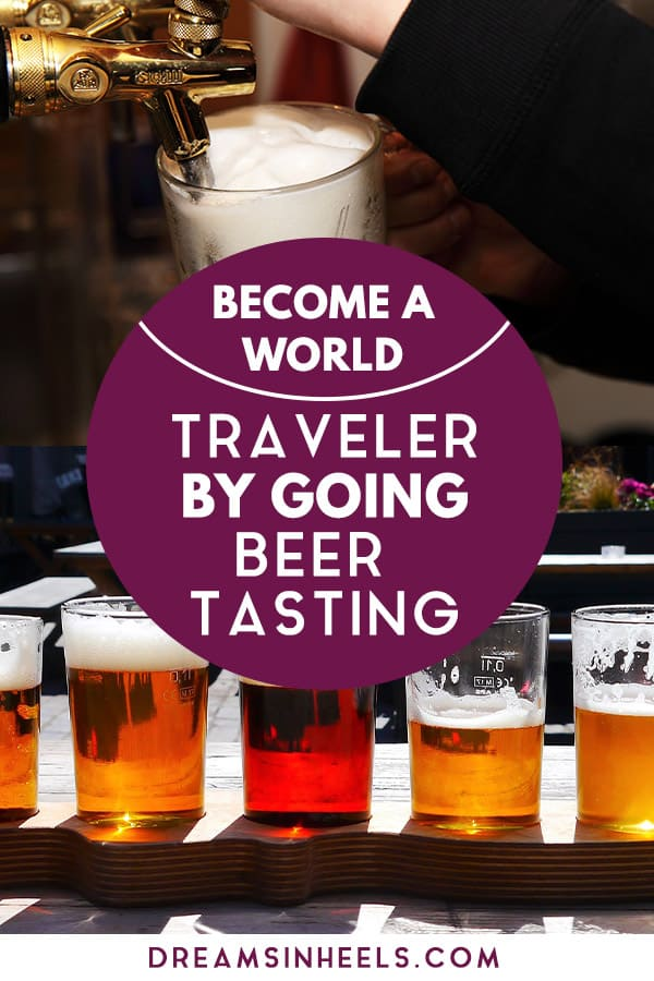 become-a-world-traveler-by-going-beer-tasting