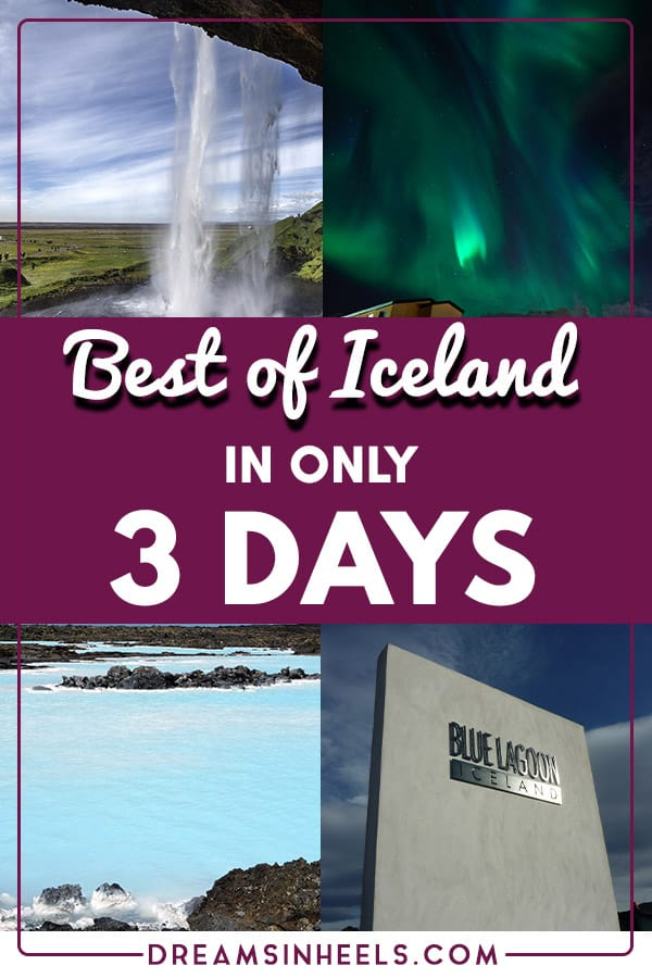 best-of-iceland-in-only-3-days
