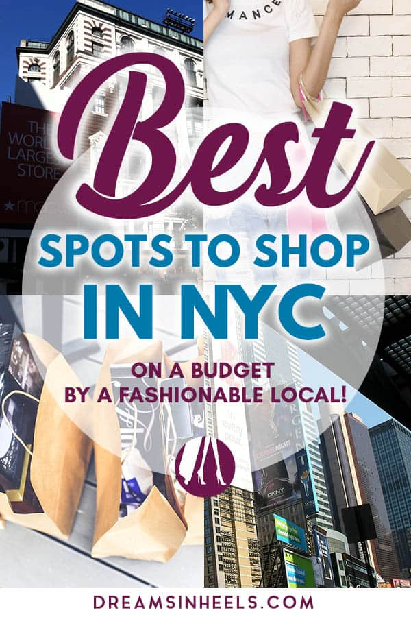 best-spots-to-shop-in-nyc-on-a-budget-by-a-fashionable-local