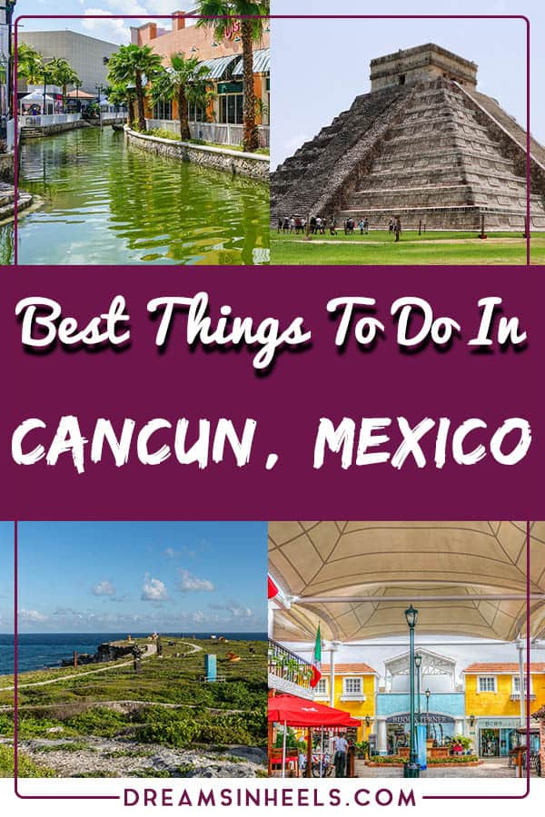 best-things-to-do-in-cancun-mexico