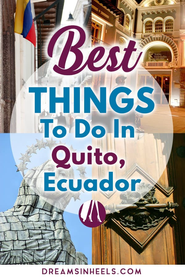 best-things-to-do-in-quito-ecuador