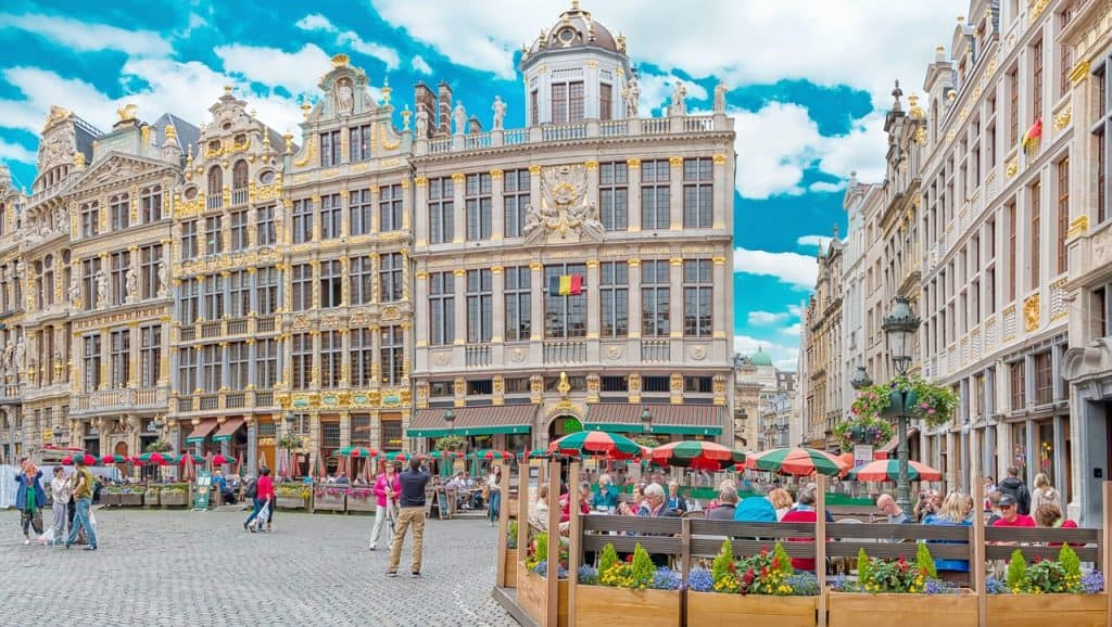 one-day-in-brussels-belgium-city-guide