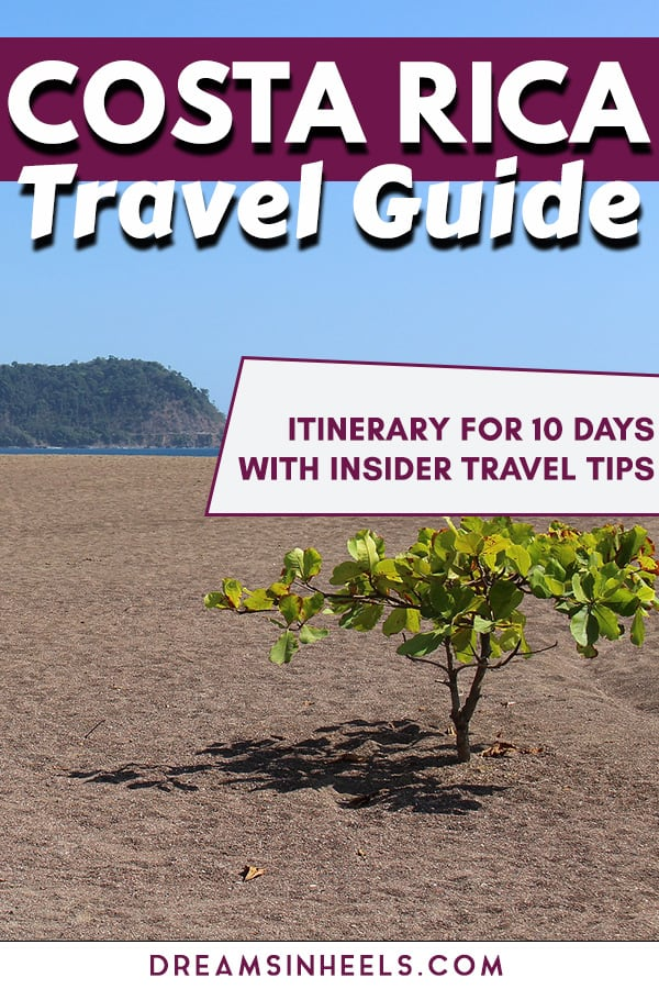 costa-rica-travel-guide-itinerary-for-10-days-with-insider-travel-tips