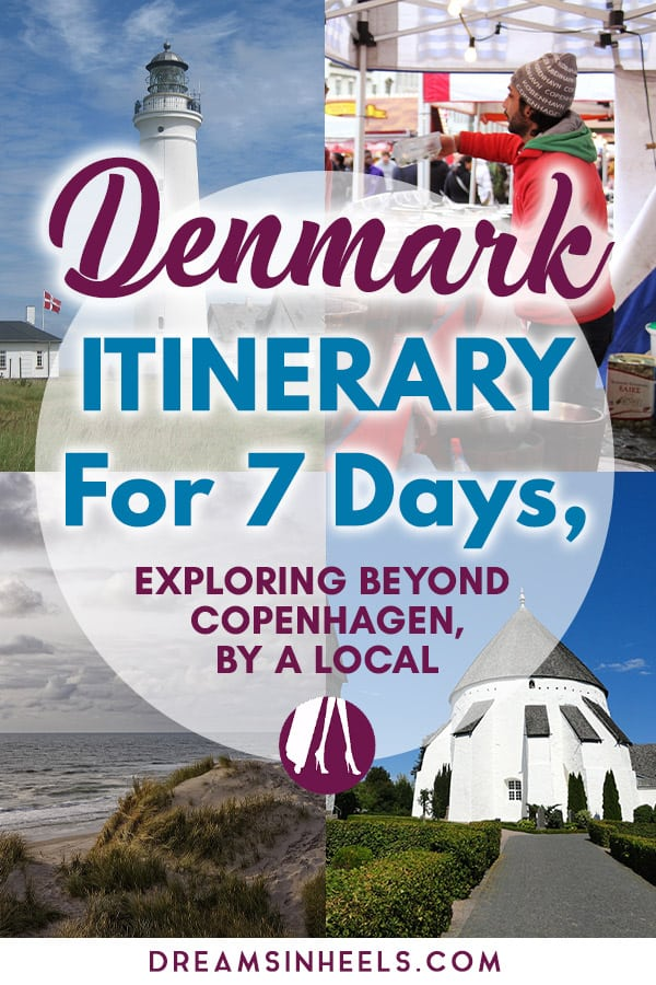 denmark-itinerary-for-7-days-exploring-beyond-copenhagen-by-a-local