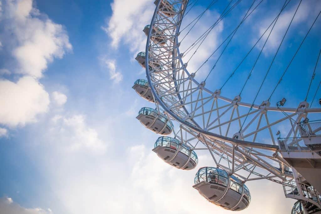 ferris-wheel-london-eye-england