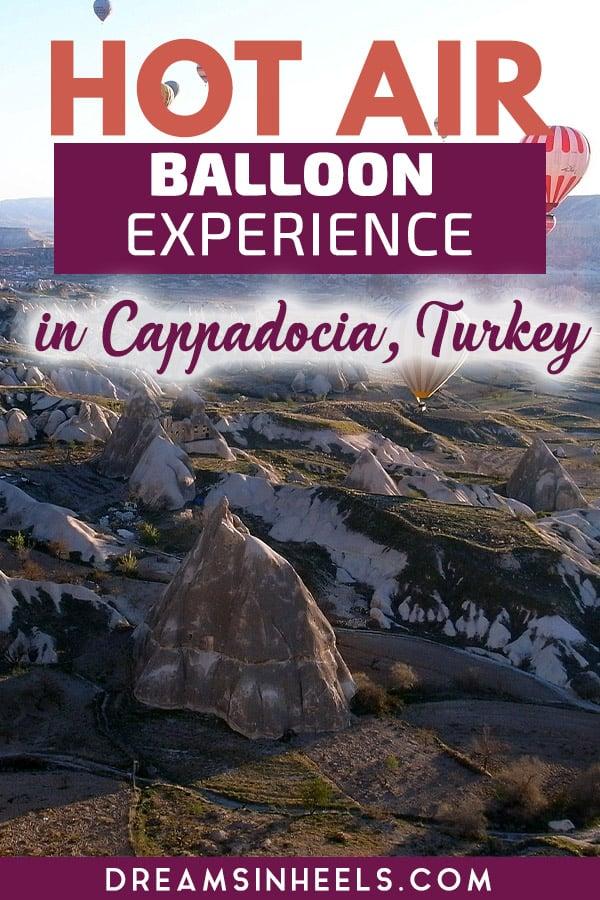 hot-air-balloon-experience-in-cappadocia-turkey