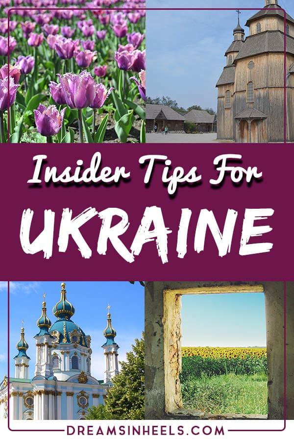 insider-tips-for-ukraine-europe-a-travel-guide