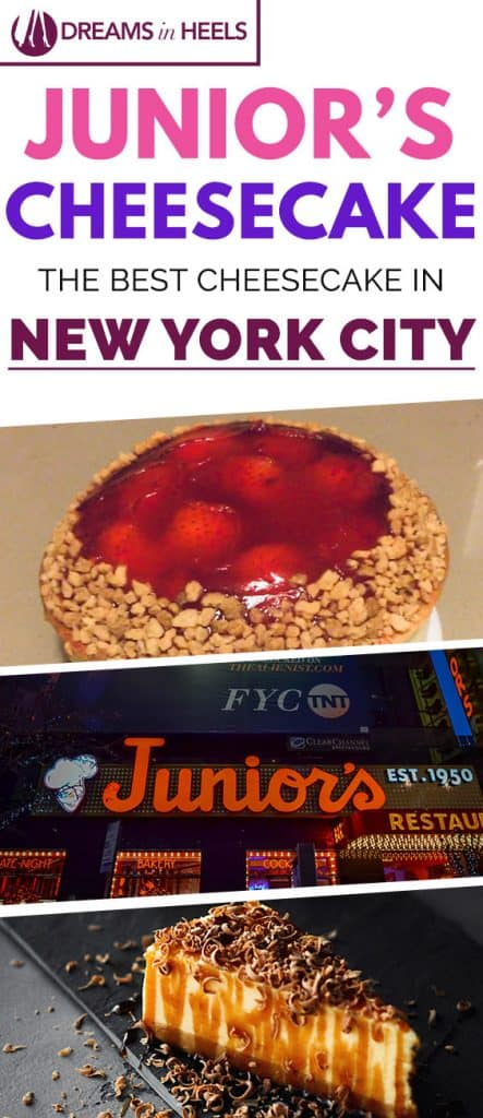 juniors-cheesecake-the-best-cheesecake-in-nyc