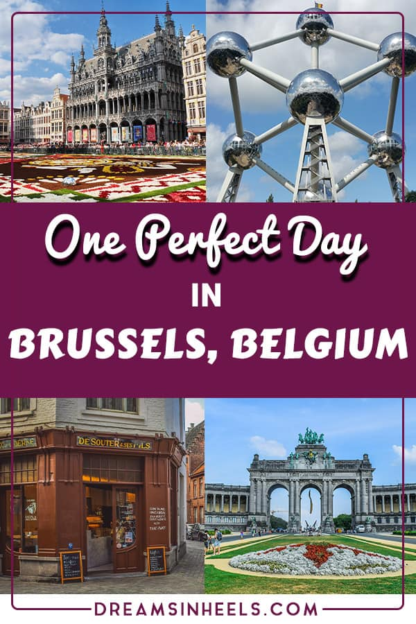 one-perfect-day-in-brussels-belgium