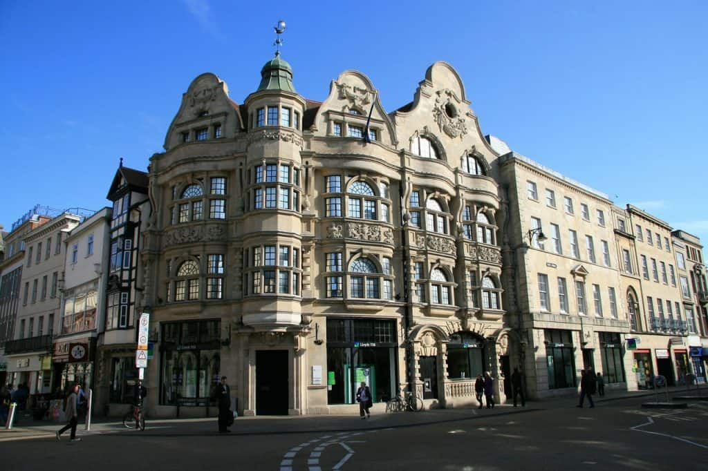 oxford-street-stores-london-england-uk