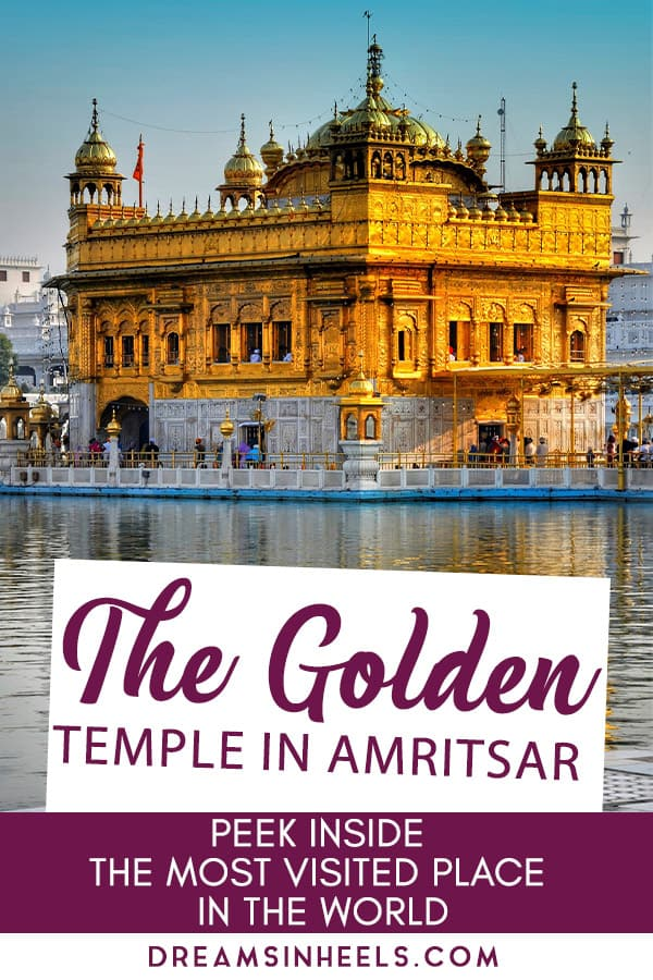 the-golden-temple-in-amritsar-peek-inside-the-most-visited-place-in-the-world