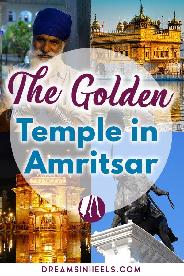 the-golden-temple-in-amritsar