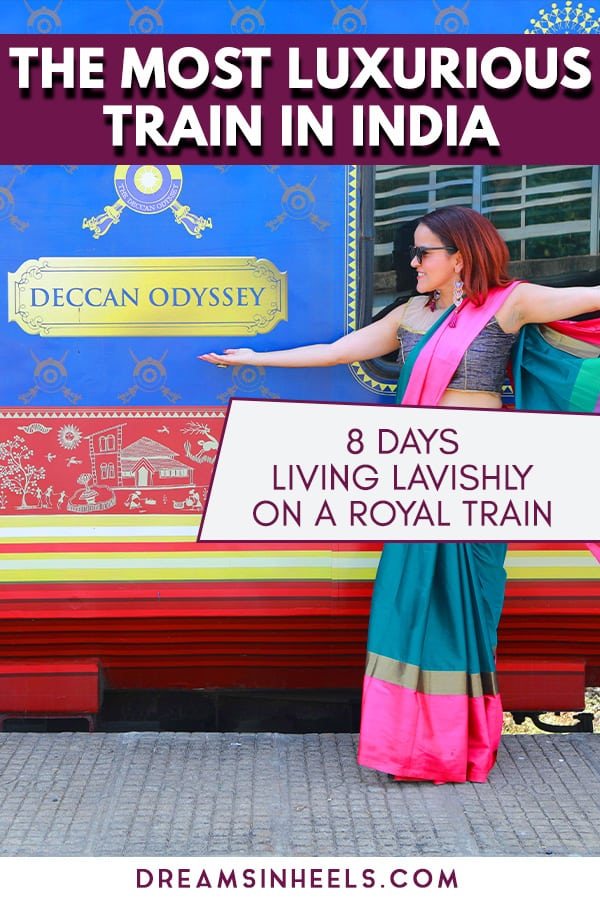the-most-luxurious-train-in-india-8-days-living-lavishly-on-a-royal-train