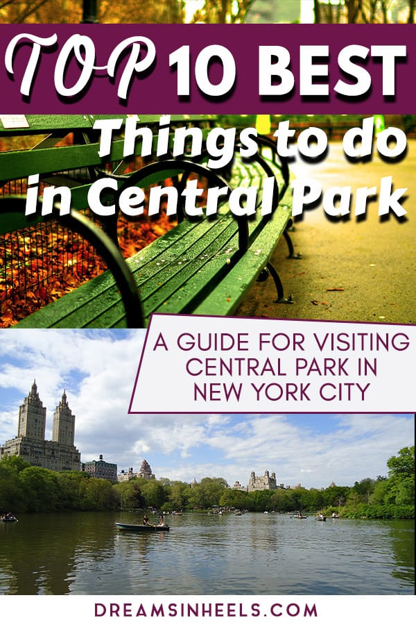 top-10-best-things-to-do-in-central-park