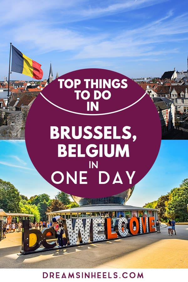 top-things-to-do-in-brussels-belgium-in-one-day
