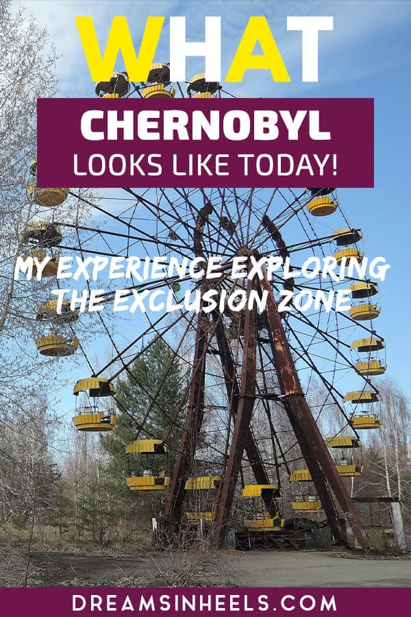 what-chernobyl-looks-like-today-my-experience-exploring-the-exclusion-zone