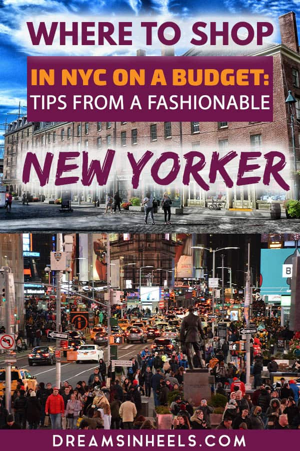 where-to-shop-in-nyc-on-a-budget-tips-from-a-fashionable-new-yorker