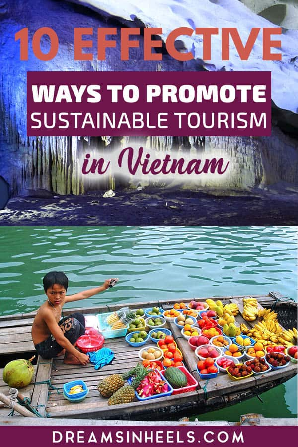 10-effective-ways-to-promote-sustainable-tourism-in-Vietnam