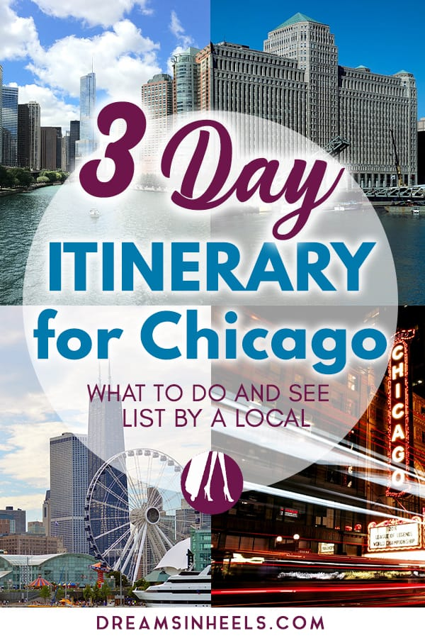 3-day-itinerary-for-chicago-what-to-do-and-see-list-by-a-local