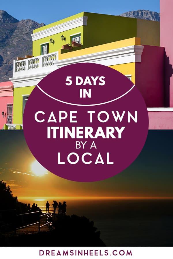 5-days-in-cape-town-itinerary-by-a-local