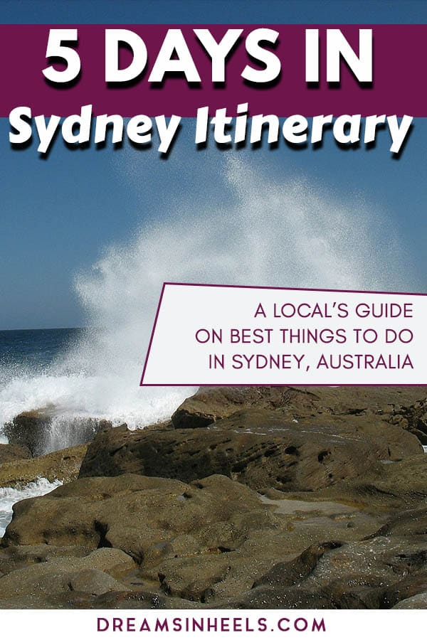 5-days-in-sydney-itinerary-a-locals-guide-on-best-things-to-do-in-sydney-australia